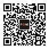 F-one企业绩效管理系统微信码