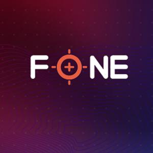 FONE 融资 EPM 业财一体